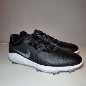 Nike Vapor Pro Golf Cleats